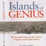 IslandsOfGenius_cover_ed.jpeg